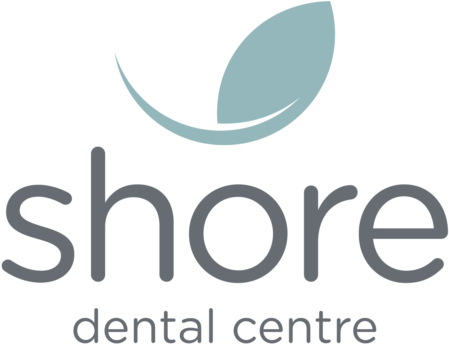 Shore Dental Centre Kelowna